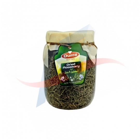 Ceylon Tea Bulk Purchase 2