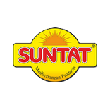 Wholesale Turkish fresh produce Suntat - buy in bulk