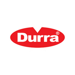 Wholesale Durra - Oriental products - wholesale purchase