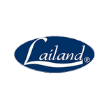 Wholesale cheese Lailand - buy wholesale