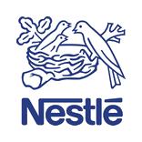 Wholesale Nestlé products - bulk purchase