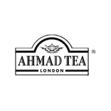 Wholesale Ahmad Tea -  - bulk purchase