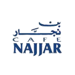 Wholesale Lebanese Coffee Najjar - purchase in bulk