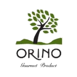 Wholesale Greek olive oil, extra virgin - buy wholesale