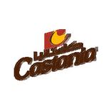 Wholesale nuts Castania - buy wholesale