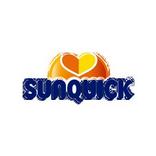 Wholesale Sunquick - bulk purchase