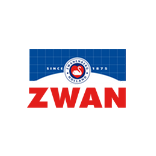 Wholesale Zwan - bulk purchase