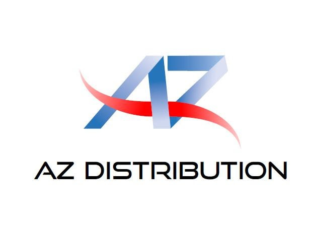 AZ Distribution