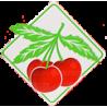 Cherry brand