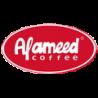 Alameed