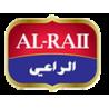 Al Raii